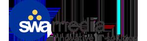 PT. Swamedia Informatika